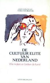 cultuur-elite