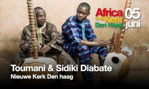 02-thaf-ban-home-Toumani-Sidiki-Diabate-aaa38a30f6