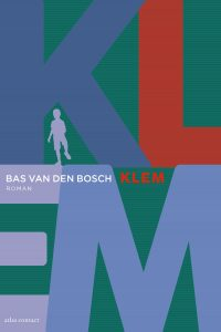 Van den Bosch _Klem.indd