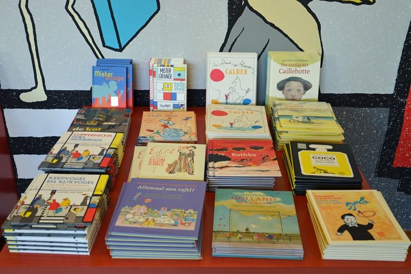 kinderboek1
