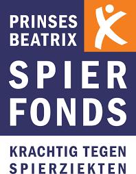 prinses-beatrix-spierfonds