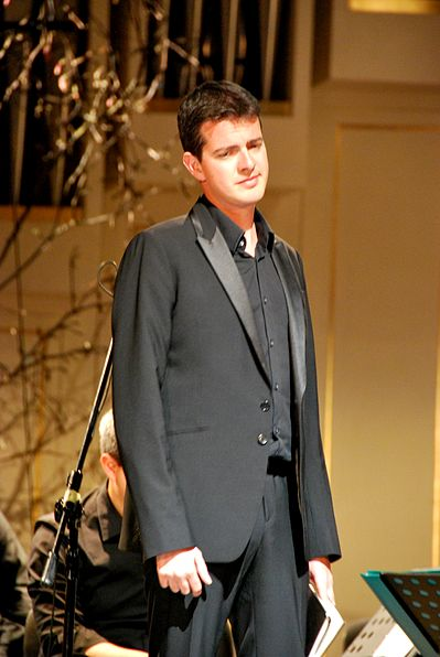Philippe_Jaroussky (fotocredit Wikipedia)