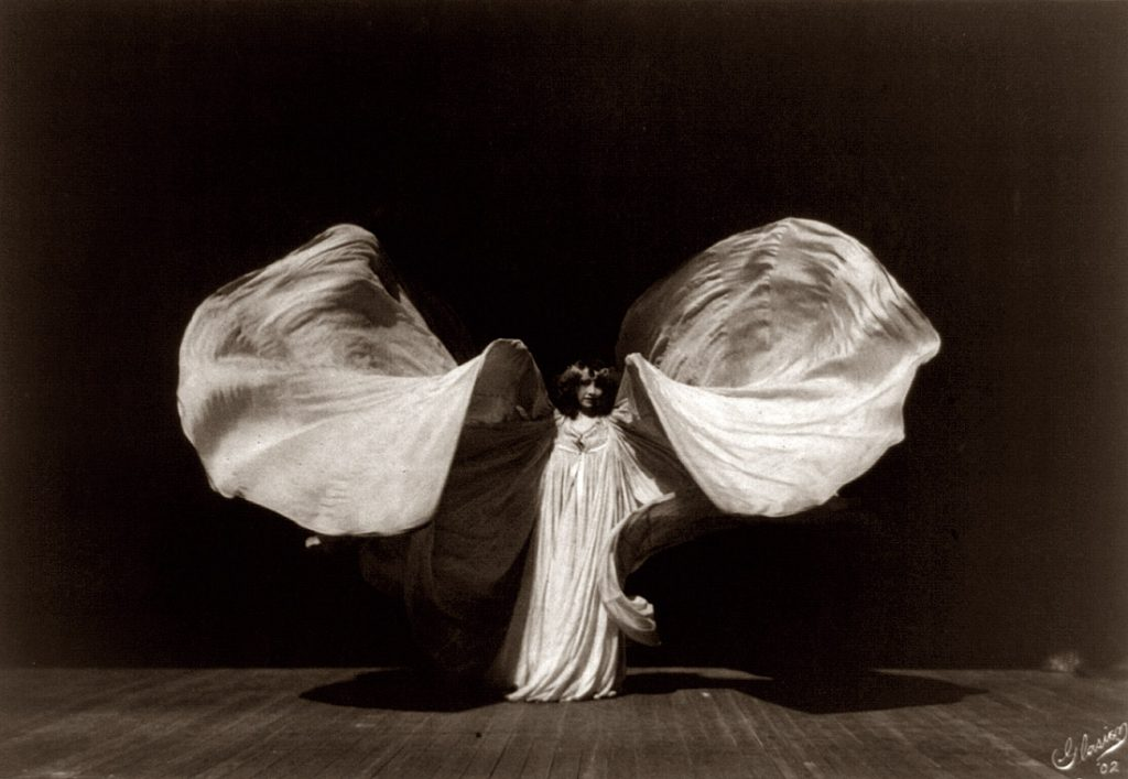 Loie_Fuller 1902