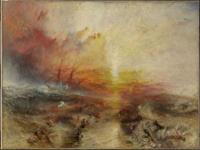 foto 2- Turner-Slaver-Throwing-Overboard-the-Dead-and-Dying-Typhoon-ComingOn-1840