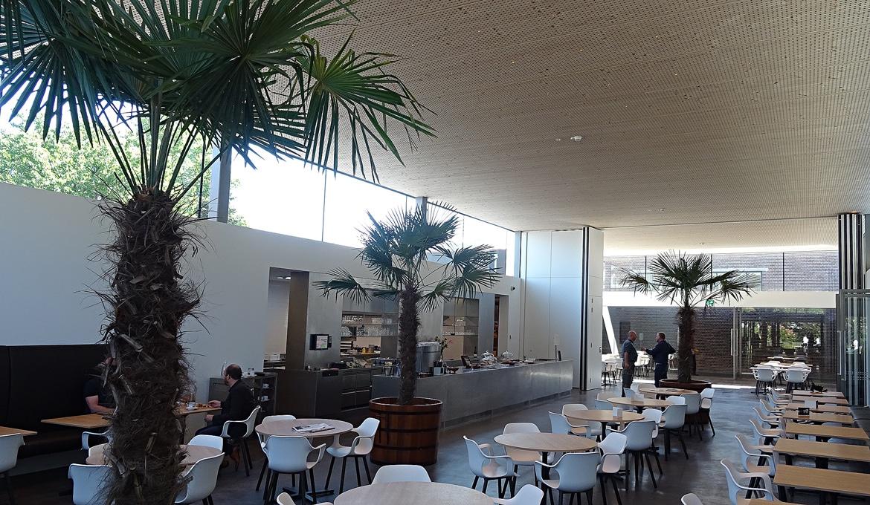 06-Museum-De-Pont-nieuw-restaurant-fc1170x680[72]