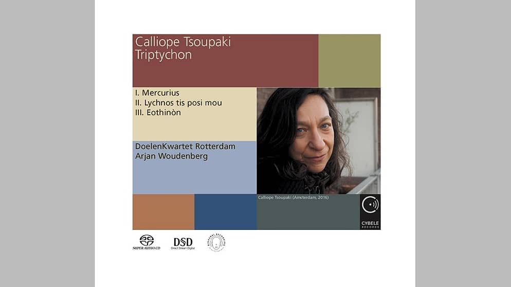 cd-cover-tsoupaki