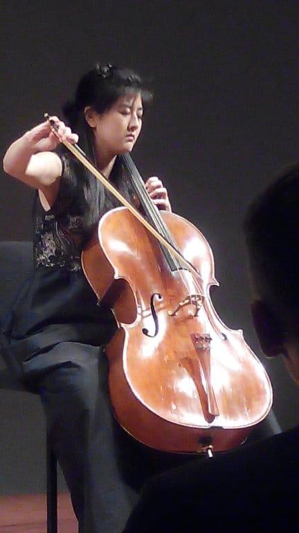 Ayano Kamimura, MGIJ 25-10-2016