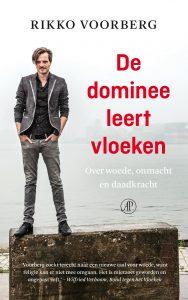 AP_Voorberg_DEF.indd
