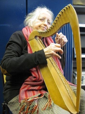 marijke_ferguson-harp-oud