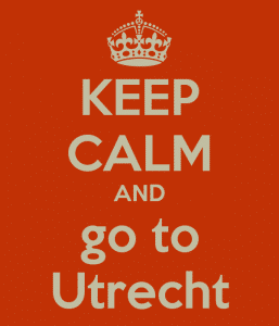keep-calm-and-go-to-utrecht-jpg