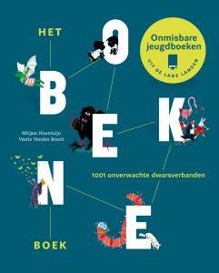 het-boekenboek-omslag