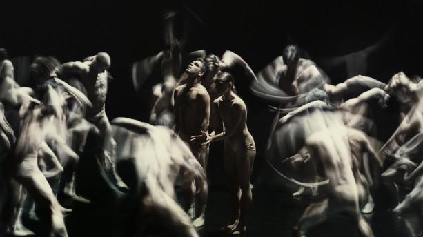 Chamber - Medhi Walerski