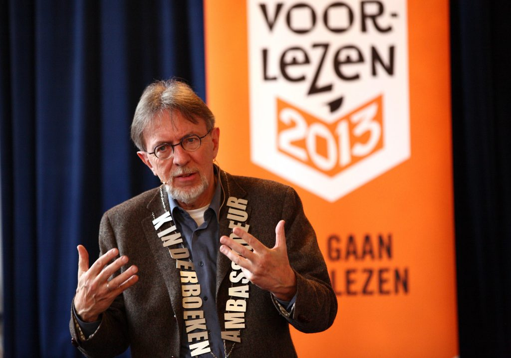 Foto: Jurgen Koopmanschap