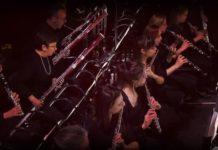 Het-Balletorkest