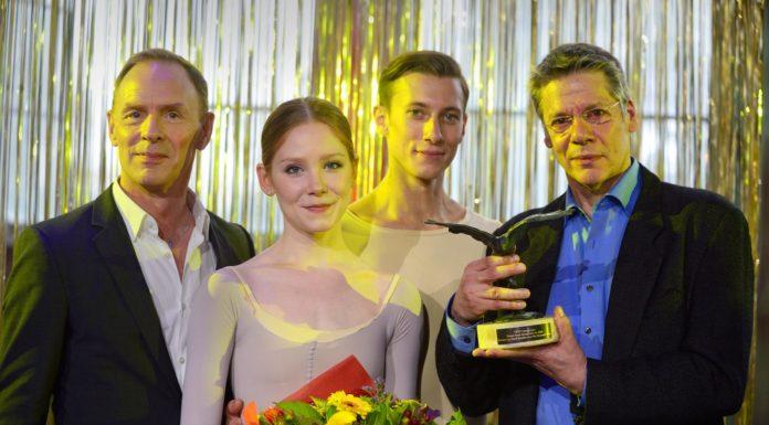 Winnaar Zwaan dansproductie Romance_Het Nationale Ballet__foto JochemJurgens_5823