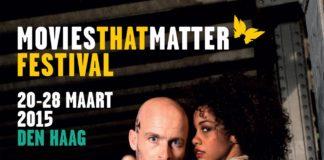 Movies that Matter 2015