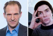 1221342_Ralph-Fiennes-Rudolf-Nureyev
