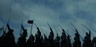 game-of-thrones-seizoen-6-trailer