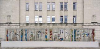 Foto 1. Betty-Woodman-LIVERPOOL-FOUNTAIN-artwork-in-public-space-2016