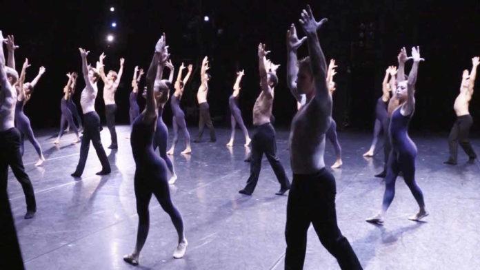 toer-van-schayk-requiem-het-nationale-ballet-hollandse-meesters