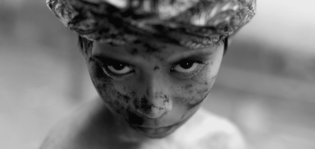Setan Jawa, Garin Nugroho.
