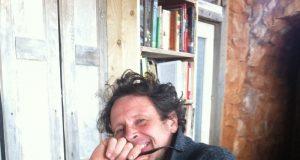 cellist Frans van Munster schrijft Fratello e Sorella