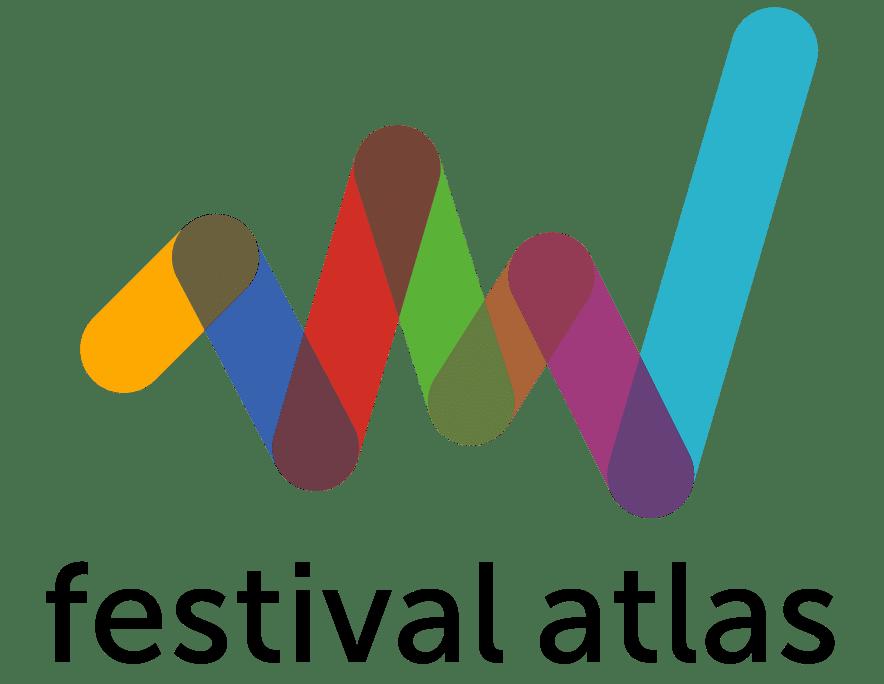 Aantal Filmfestivals Daalde Vorig Jaar Met 20 Procent