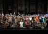 A Christmas Carol van Carl Davis en De Dutch Don't Dance Division