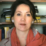 Renée Steenbergen