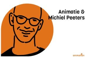 animatie michiel peeters programmeur tivoli vredenburg