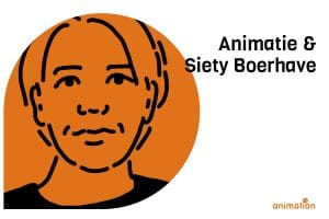 aniamtie animation31 interview siety boerhave